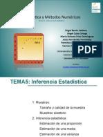 T5_IC1011