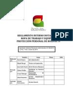 6694f3_REGLAMENTO_INTERNO_DOTACION_DE_ROPA_DE_TRABAJO_Y_EQUIPO_DE_PROTECCION_PERSONAL_(1).pdf