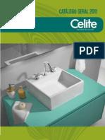 Catalogo_Celite.pdf