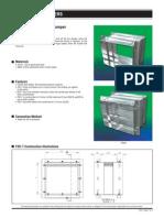 1287554092-02FDC-T.pdf