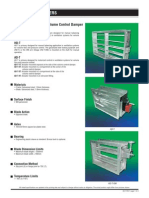 1287554456-03ADT_HD-T.pdf