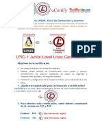 LPIC-1-guia-rapida