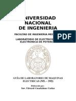 Guia de Lab Maquinas Electricas