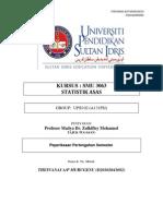 CTH KERJA KURSUS STATISTIK.pdf