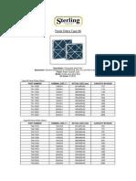 Misc-Filter-Panels.pdf