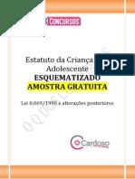 amostra_ECA_ESQUEMATIZADO_+70QUESTÕES