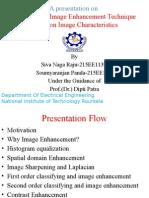 Image Processing.pptx