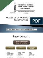 Análisis de datos cualitativos y cuantitativos-I.pdf