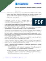 ERG0801004 Consulta - Definición de movimiento repetitivo.pdf
