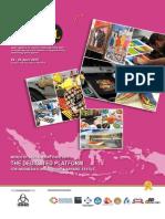 worldofdigitalprint-brochure2015