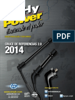 CRUCE-HY-POWER-2014.pdf