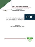 MANUALDEOPERACiio cnc.pdf