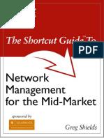 Netwok Management