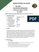Sistemas Administrativos Del Sector Publico Antonio Flores