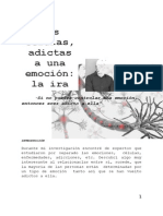 Las Celulas Adictas a una Emocion