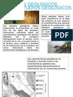 Estudios Geoloocicos [Autoguardado]