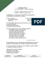 exerc_revisao_1etapa