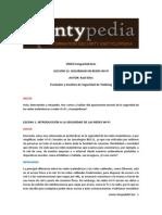 GuionIntypedia012