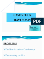 ravi soap3