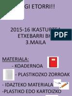 2015-16(3)