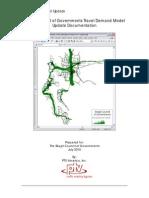 SCOG Travel Demand Model Update DocumentationV3.pdf