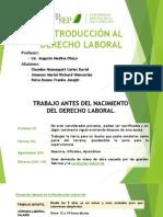 INTRODUCCIÓN AL DERECHO LABORAL.pdf