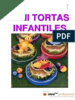05. Mini tortas Infantiles Decoradas.pdf
