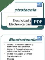 Introduccion Electrotecnia1.ppt