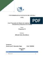 Monografia San Fernando