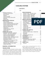 Downloads Jeep Wrangler Jk Manual Transmission Fluid