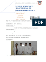 informe #1 quimica.docx