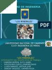 EQUIPO N°02-MINAS.pptx