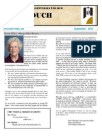 September Newsletter 2015.Pub