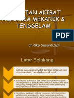 Asfiksia_mekanik_&_tenggelam(RK)nnn