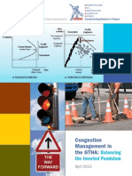 Reinforcement Learning RCCAO_Apr2013_CongestionManagement_LOWRES.pdf