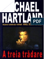 Michael Hartland - A Treia Tradare [v.1.0]