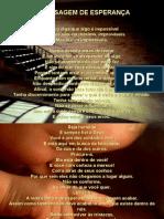 mensagem_de_esperanca (1)