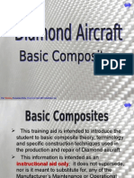 Composites Revised