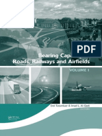Bearing capacity of roads, railways and airfields.pdf