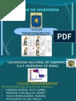 CICLOS TERMODINÁMICOS-MINAS.pptx