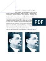 Francisco Gavidia, Alberto Masferrer, Arturo Ambrogi biografias.docx