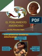 teorias del poblamiento americano-100504195221-phpapp01