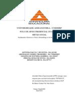ATPS FHMTSS2 PRONTA.doc