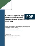 RECOMENDACIONES PARA AGENDA LEGISLATIVA Y GENERO.pdf