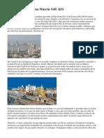 Cerrajeros Cartagena Murcia Telf. 625