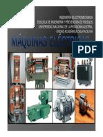 u1 Presentacion Examen Final Máquinas Eléctricas (Introducción - Conceptos)