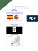 España 2