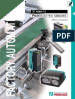Katalog Opto Standard Tdoct0219a_eng