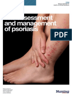 NICE BULLETIN Psoriasis.pdf