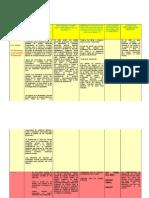 taller semana 2 sistema de gestion.docx